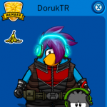DorukTR's avatar