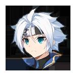 GrandMasterXD's avatar