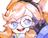 Mxffinii23's avatar