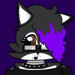 R.M.Gamer's avatar
