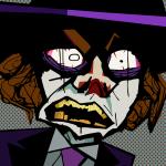 Ł.owca1's avatar