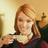 Mays123's avatar