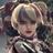 Karmaworks's avatar