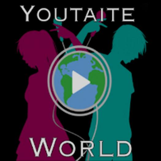 Youtaite World