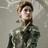 Tuto117's avatar