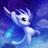 Aili The white fox's avatar