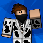 SirSpaceCow's avatar