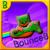 BounceB
