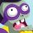 Daddy boi 69's avatar