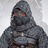 Dorojz99's avatar
