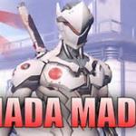 TerrorDaktyl's avatar