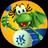 Tiokonqi51's avatar