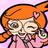 Penny The Nerd's avatar