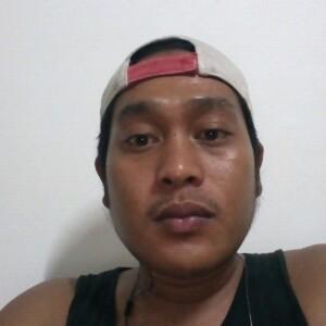 Irwanblack's avatar