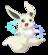 ShadowTheNiceWing's avatar