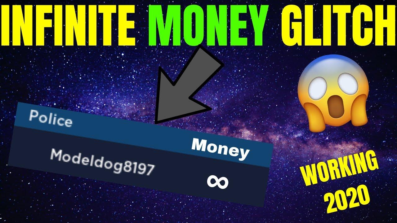 Hacking In Roblox Jailbreak Free Money Glitch Guys Comment If It Works Fandom