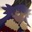 ShinyUmbreon25's avatar