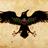 VBacaA's avatar