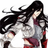 Shdao's avatar