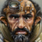 Unclesporky's avatar