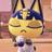 DraconicBlueDiamond's avatar