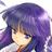 RikaxNipah's avatar
