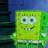 XxGustavXx's avatar