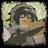Cotcandy's avatar