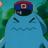 Skysteam's avatar