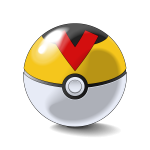 Mythpolice's avatar