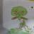 DesertPomPom101's avatar
