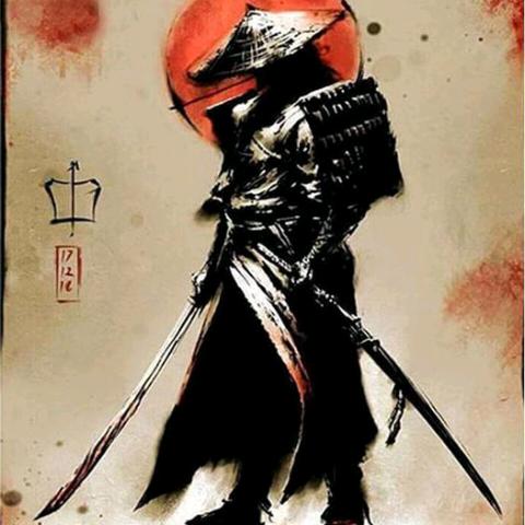 Mamour 2208's avatar