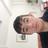 Jacktoland's avatar