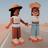 Stxrrynightz's avatar