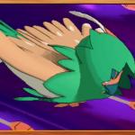 Decidueyefan1's avatar