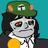 Neil2250's avatar