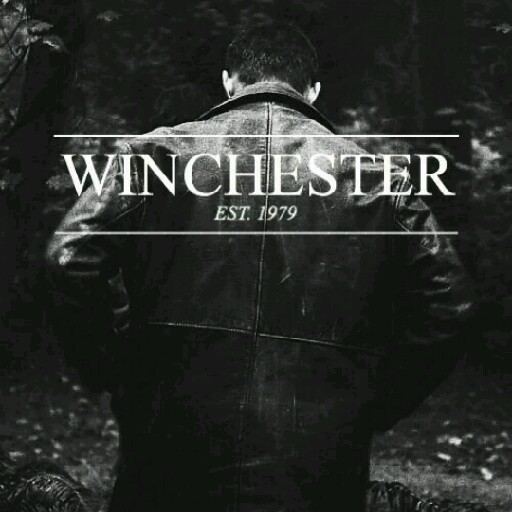 Amandinha winchester's avatar