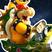 KingXostar's avatar