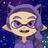 Ninjakittythe6th's avatar