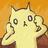 Igniton's avatar