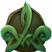 KantBic's avatar