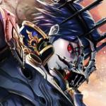Khranus's avatar