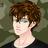 Tyrexia's avatar