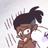 Smartyg4's avatar