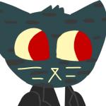 FreshBBC's avatar