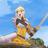 Baragon301's avatar