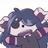 Dayzd's avatar