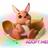 XxSavagepotatoxX's avatar