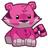 Woofarfbark's avatar