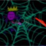 Spiderchurch's avatar